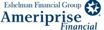 Eshelman Financial Group