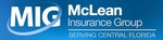 McLean Insurance Group