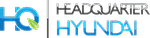 Headquarter Hyundai