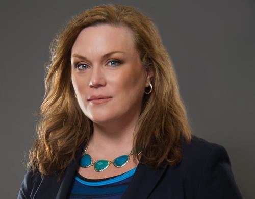 Suzanne D. Meehle, Esq.