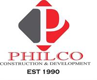 Philco Construction & Development, LLC