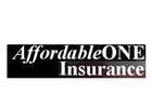 AffordableONE  Insurance