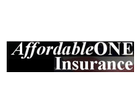 AffordableONE  Insurance