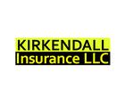 Kirkendall Insurance