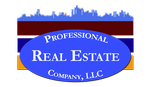 Professional Real Estate Company