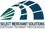Select Merchant Solutions
