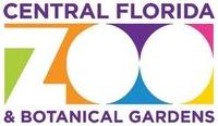 Central Florida Zoological Park