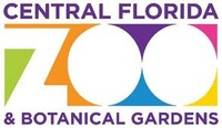 Central Florida Zoological Park
