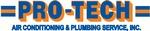 Pro-Tech AC & Plumbing