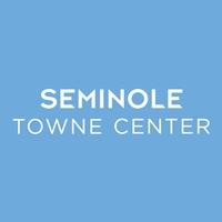 Seminole Towne Center