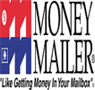 Money Mailer of North Orlando