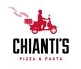 Chianti's Pizza & Pasta