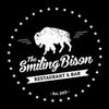Smiling Bison Restaurant & Bar