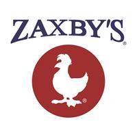 Zaxby's (M3 Food Group, LLC)