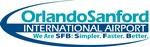 Orlando Sanford Domestic, Inc.