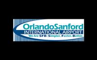 Orlando Sanford International, Inc.