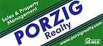 Porzig Realty