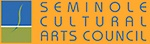 Seminole Cultural Arts Council