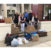 GSRCC donates to Seminole County Public Schools