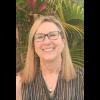 Woodman Speaker Series: Author Jean Elson