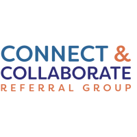 Connect & Collaborate Referral Group Information Session