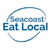 Seacoast Eat Local Winter Farmers' Markets