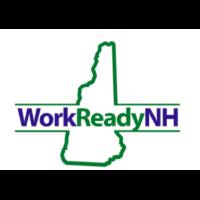 WorkReadyNH