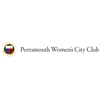 Portsmouth Women's City Club holds Cereal Drive