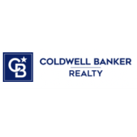 Ribbon Cutting: Coldwell Banker Realty's Portsmouth office