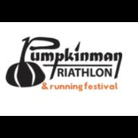 Pumpkinman Triathlon Festival