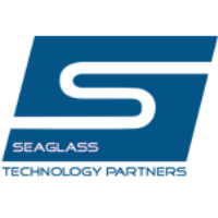 Seaglass Technology Partners