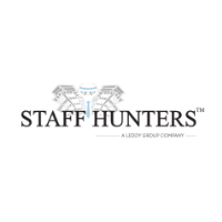 Staff Hunters, LLC