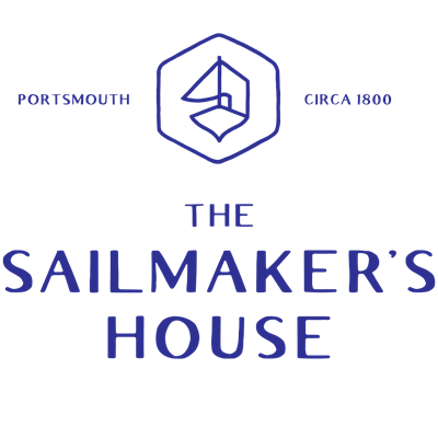 Sailmaker's House, The