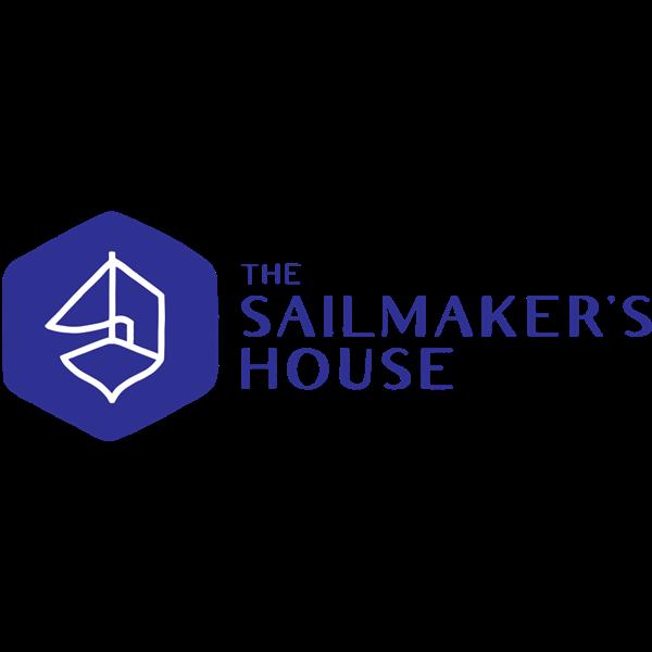 Sailmaker's House, The