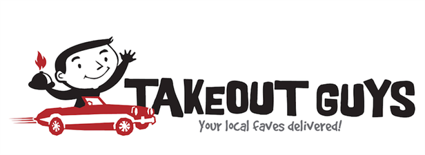 Takeout Guys LLC