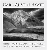 Portsmouth Historical Society Announces the Opening of a New Exhibition, 'From Portsmouth to Peru: In Search of Anima Mundi'