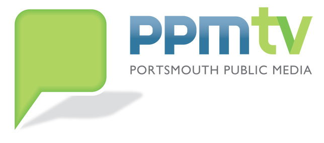 Portsmouth Public Media, Inc. (PPMtv)