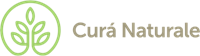 Cura' Naturale Therapeutic Healing, LLC