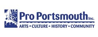 Pro Portsmouth, Inc.