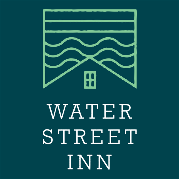 Water Street Inn, The