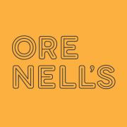 Ore Nell's Barbecue