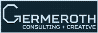 Germeroth Consulting & Creative