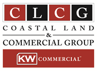 Coastal Land & Commercial Group