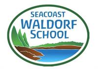 Waldorf School announces $7,000 scholarship contest to Seacoast residents
