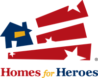 Dolloff Team in New Hampshire with eXp Realty reaches $80,000 In Commissions Returned to Hero Clients