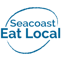 Seacoast Eat Local