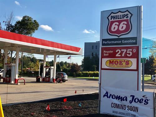 Gallery Image gas_station_pic.jpg