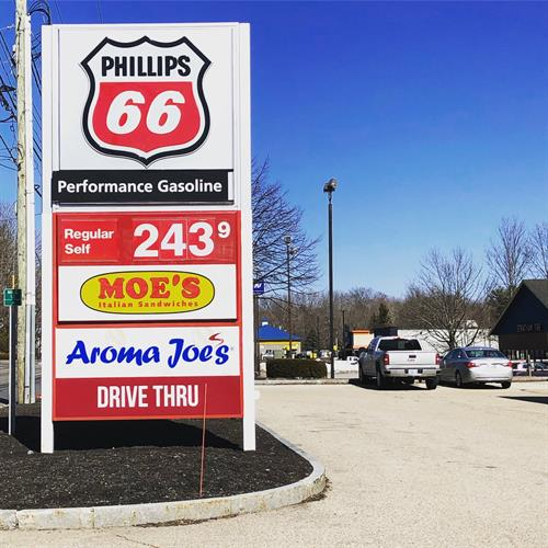 Gallery Image gas_station_pic_2.jpg