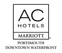 AC Hotels By Marriott Portsmouth Downtown/Waterfront