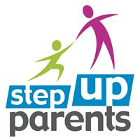 Rotary Club of Portsmouth supports Step Up Parents with $1,500 donation